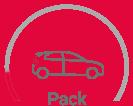 Pack Iktissadi